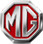 Used MG for sale in Haywards Heath